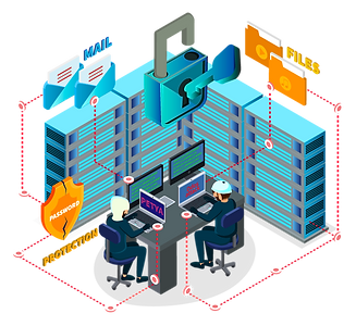 Hacking_etico_Pentesting_Nordstern_Ciber