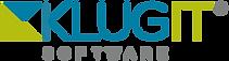 Logo-klugit-monitoreo-service-desk-ciber