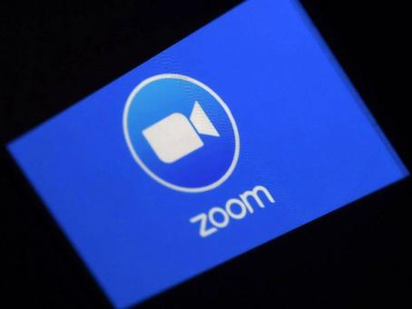 Ataque a clases a través de Zoom: Zoom-Bombing