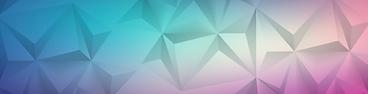 Fondo-web-textura-triangular-azul-rosa.p