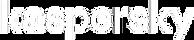 Logo-Kaspersky-white.png