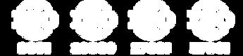 Logos-ISO-2021-blanco.png