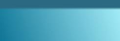 —Fondo-Landing-Page-Webinar-Cisco-Nst-nu