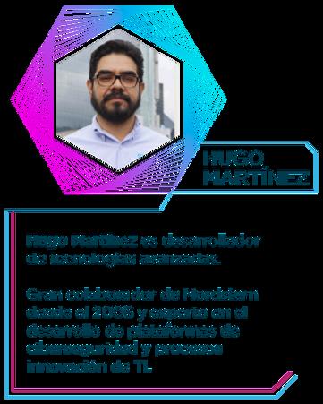 Biografias-Hugo-pk.png