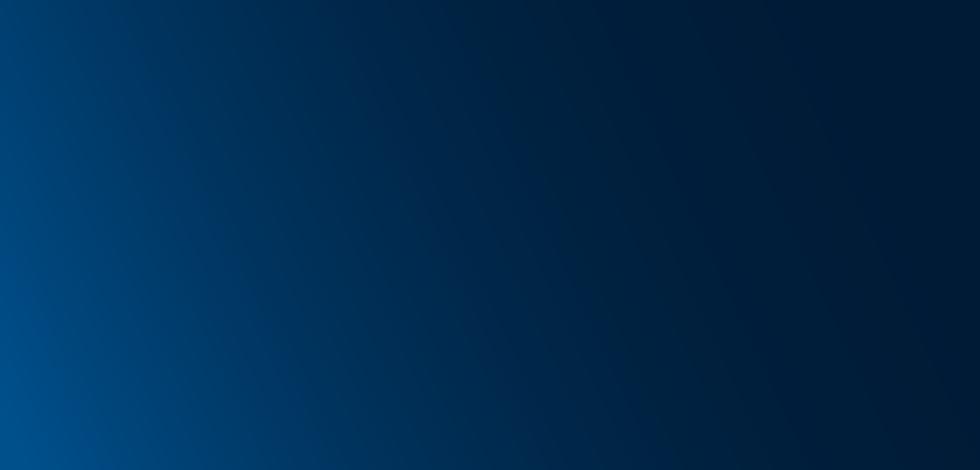 Landing-page-Webinar-Fortinet-2021.png