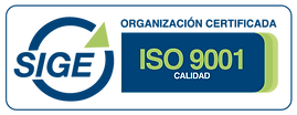 LOGO-ISO-9001-NORDSTERN-TECHNOLOGIES-202