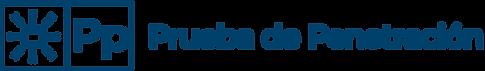 Logo-Pentesting_Hacking_Etico_Prueba_pen