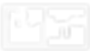 bco_mini_ciberseguridad_Industria_4_tran