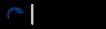 Logo-CERT-Universidad-Carnegie-Mellon.pn