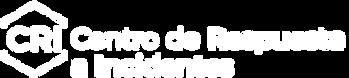 Logo-Centro-Respuesta-Incidentes-Nordste
