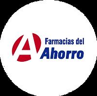 logo-farmacias-del-ahorro-landing-page.p