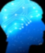 —Ilustracion-Landing-Page-Webinar-Cisco-