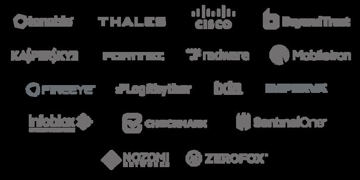 Logos-partners_web.png