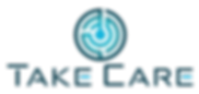 Logo-take-care_rgb_color.png