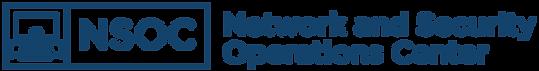 Logo-NSOC-Nordstern.png