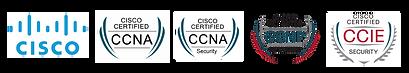 Certificaciones-07.png