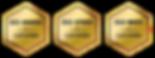 Certificaciones-10.png