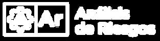 Logo-analisis-de-riesgos_ciberseguridad.