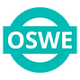 oswe.png