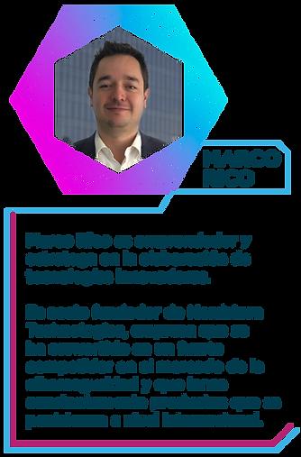 Biografias-Marco-ok.png