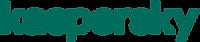 Logo-Kaspersky-color.png