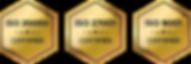 Certificaciones NST-06.png