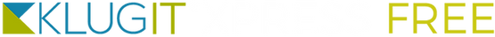 Logo-KLUGIT-XPRESS-FREE-blanco.png