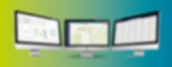 Monitores-klugIT-ciberseguridad-monitore