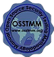 OSSTMM.png