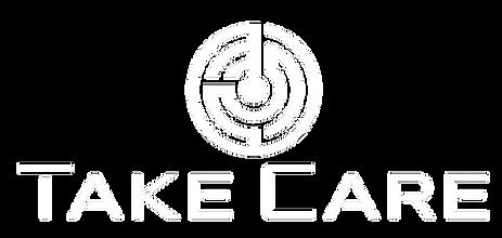 Logo-Take-care---Bco---Trans.png