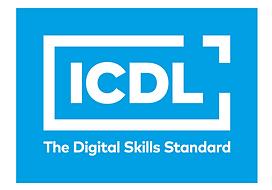 Logo-ICDL.png