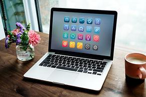 laptop-on-wooden-table.jpg