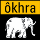 Ohkra.png