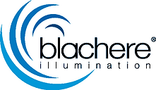Blachère (1).png