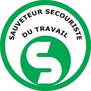 98-nouveau-formation-sst.png