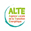 Alte (1).png