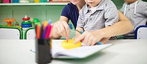 childcare-assistant-module.jpg