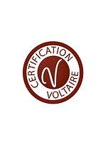 certificat-voltaire-1200x1652.jpg
