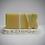 Thumbnail: SOAP LIFT