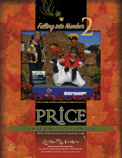 price-jan.jpg