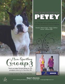 petey small.jpg