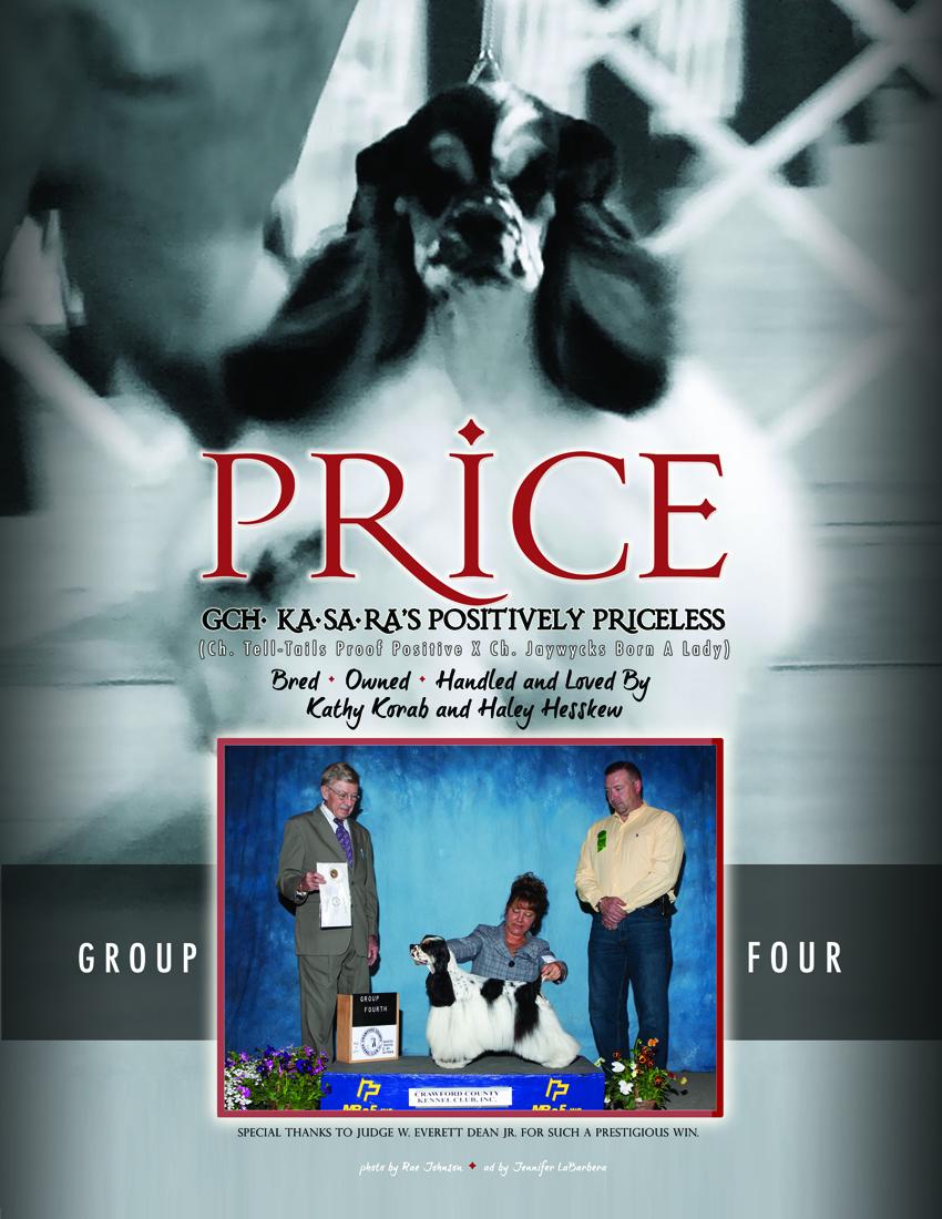 kathy+priceweb.jpg