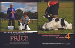 PRICE+2+PAGE+SPREADweb.jpg