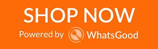 Shop_Now_Button_Option2.png
