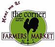 CornerMarket1.jpg