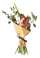 139-1392719_bouquet-vector-artistic-flow
