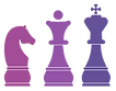FreeVector-Chess-Pieces_edited_edited.pn