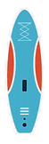 inflatable-paddle-board-equipment-flat-s