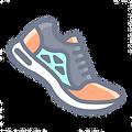 running-shoe-icon-5_edited_edited_edited