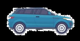 modern-blue-urban-adventure-suv-vehicle-